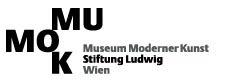 MUMOK - Museum für moderne Kunst