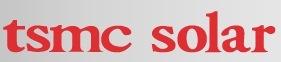 TSMC Solar Ltd.