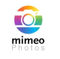 Mimeo Photos