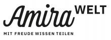 AMIRA Media GmbH & Co. KGaA
