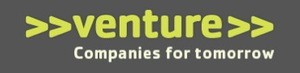 »venture foundation»