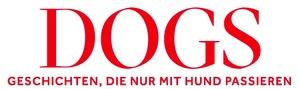 Logo (c) GRUNER+JAHR