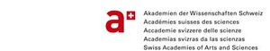 Akademien der Wissenschaften Schweiz