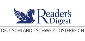Reader's Digest Deutschland