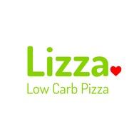 Lizza GmbH