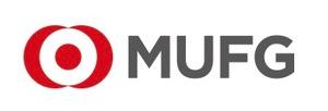 MUFG Investor Services