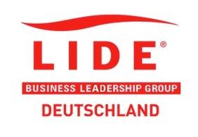 LIDE Deutschland GmbH
