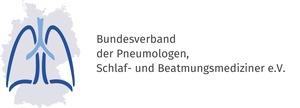 Bundesverband der Pneumologen, Schlaf- und Beatmungsmediziner (BdP)