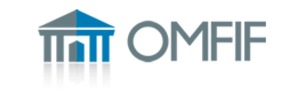 OMFIF (Official Monetary and Financial Institutions Forum)