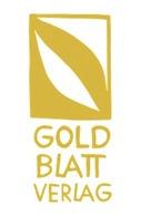 Goldblatt Verlag