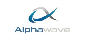 Alphawave IP