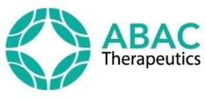 ABAC Therapeutics