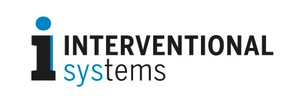 Interventional Systems