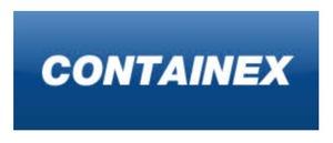 CONTAINEX Container-Handelsgesellschaft m.b.H.