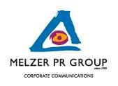 Melzer PR Group
