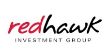 Redhawk Investment Group