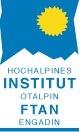 Hochalpines Institut Ftan AG