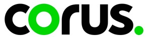 Corus Entertainment Inc.