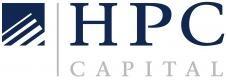 HPC Capital