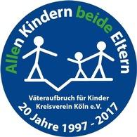 Väteraufbruch für Kinder Kreisverein Köln e.V.