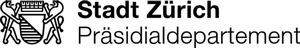 Stadt Zürich Präsidialdepartement