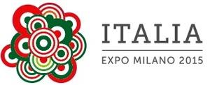 Padiglione Italia - Expo 2015 Milan