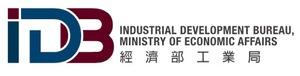 IDB Industrial Development Bureau, Ministry of Economic Affairs