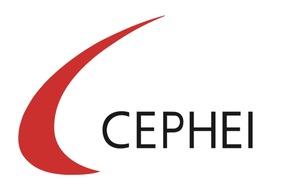 Cephei AG