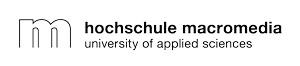 Hochschule Macromedia, University of Applied Sciences