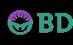 BD-Becton Dickinson