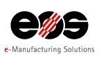 EOS GmbH