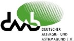 Deutscher Allergie- und Asthmabund e.V.