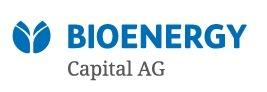 Bioenergy Capital AG