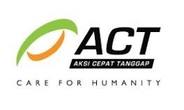 Aksi Cepat Tanggap (ACT)
