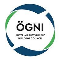 ÖGNI - Österreichische Gesellschaft für Nachhaltige Immobilienwirtschaft