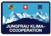 JUNGFRAU KLIMA CO2OPERATION