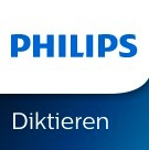 Philips Dictation Solutions