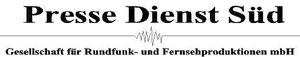 Presse Dienst Süd GmbH