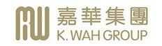 K. Wah Group