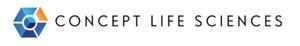 Concept Life Sciences; AstronauTx
