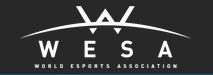 World Esports Association