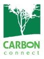 carbon-connect GmbH