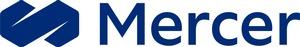 Mercer Deutschland GmbH