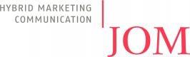 JOM Group