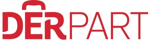 DERPART Reisevertrieb GmbH