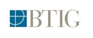 BTIG Limited