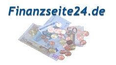 Finanzseite24.de