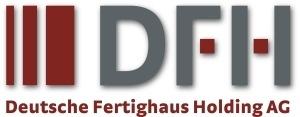 DFH Deutsche Fertighaus Holding AG