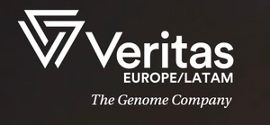 Veritas International