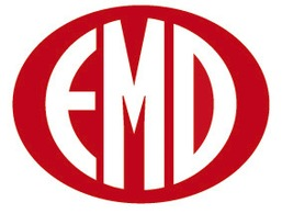 EMD - European Marketing Distribution